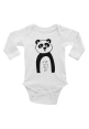 Pete the Panda Onesie