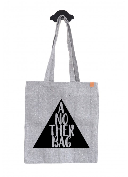 Just Another Tote Bag